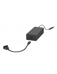 dymo-1888662-virta-adapteri-ja-vaihtosuuntaaja-sisatila-musta-1.jpg