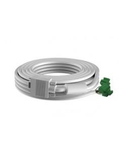 vision-tc2-15mvga-vga-cable-15-m-d-sub-white-1.jpg