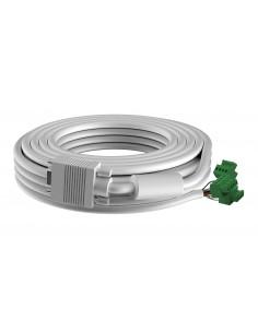 vision-tc2-3mvga-vga-cable-3-m-d-sub-terminal-white-1.jpg
