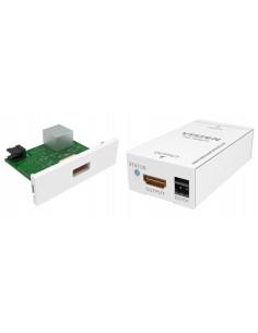 vision-tc2-hdmitp-av-signaalin-jatkaja-av-lahetin-ja-vastaanotin-valkoinen-1.jpg