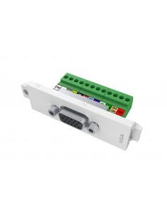 vision-tc3-vgaf-socket-outlet-vga-white-1.jpg