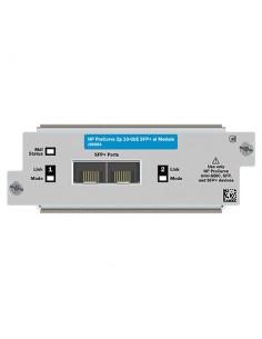hewlett-packard-enterprise-5800-2-port-10gbe-sfp-module-10-gigabit-ethernet-fast-ethernet-gigabit-ethernet-verkkokytkinmoduuli-1