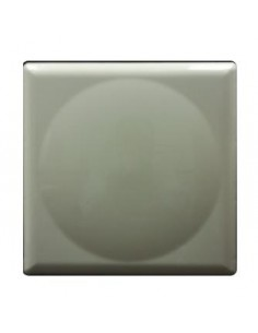 hewlett-packard-enterprise-ant-4x4-5314-network-antenna-mimo-directional-14-dbi-1.jpg