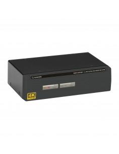 black-box-kvm-switch-displayport-1-2-usb-audio-2-port-1-1.jpg