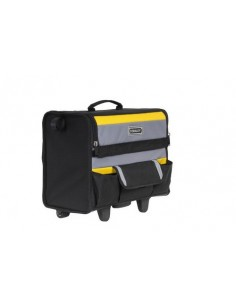 stanley-1-97-515-small-parts-tool-box-nylon-black-grey-1.jpg