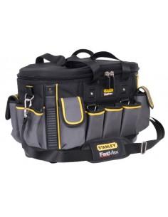 stanley-fmst1-70749-small-parts-tool-box-nylon-plastic-black-grey-yellow-1.jpg