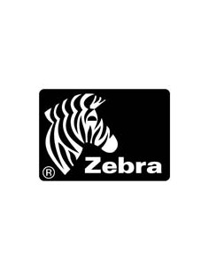 zebra-z-ultimate-3000t-silver-50-8-x-25-4-mm-hopea-1.jpg