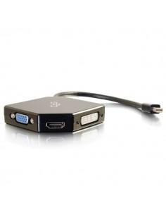 c2g-80929-kaapeli-liitanta-adapteri-mini-displayport-hdmi-vga-dvi-musta-1.jpg