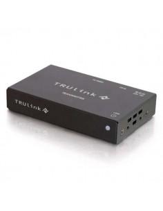 c2g-trulink-av-transmitter-black-1.jpg