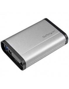 startech-com-usb32dvcapro-videokaappauslaite-usb-3-0-1.jpg