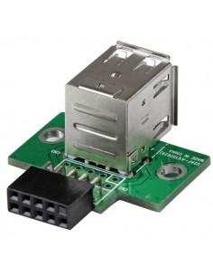 startech-com-2-port-usb-motherboard-header-adapter-1.jpg