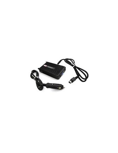 getac-54131255g001-virta-adapteri-ja-vaihtosuuntaaja-auto-musta-1.jpg