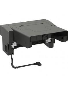 lexmark-36s8010-tulostustarvikkeiden-varaosa-laser-led-tulostin-1.jpg