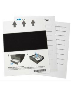 hp-cn459-67006-tulostimen-puhdistustarvike-puhdistuarkki-1.jpg