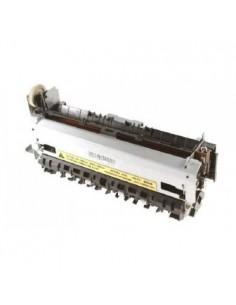hp-rg5-2662-500cn-kiinnitysyksikko-1.jpg