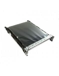 hp-rm1-4852-000cn-tulostimen-hihna-1.jpg