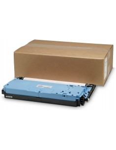 hp-pagewide-printhead-wiper-kit-1.jpg