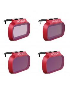 pgytech-p-12a-019-camera-drone-part-filter-1.jpg