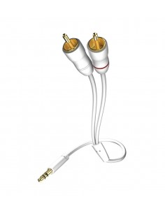 inakustik-003100015-audio-cable-1-5-m-3-5mm-2-x-rca-white-1.jpg