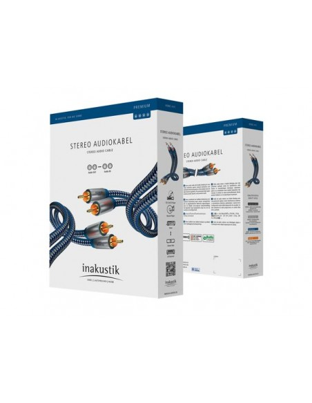 inakustik-0040405-5m-2-x-rca-sininen-hopea-audiokaapeli-2.jpg