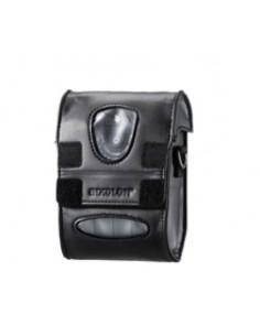 bixolon-kd09-00035a-peripheral-device-case-mobile-printer-pouch-leather-black-1.jpg