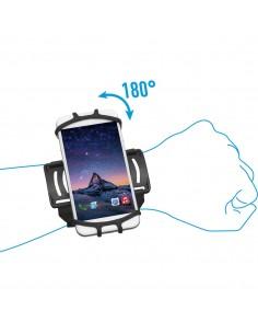 mobilis-030004-kannettavan-laitteen-lisavaruste-1.jpg