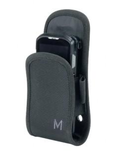 mobilis-refuge-matkapuhelimen-suojakotelo-kotelo-musta-1.jpg