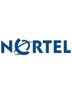 nortel-aa0020064e6-virtajohto-2-5-m-1.jpg