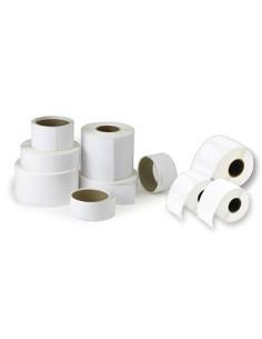 primera-075843his-tulostintarra-valkoinen-liimaton-tulostustarra-1.jpg