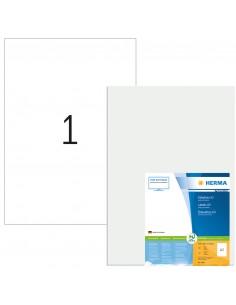 herma-8692-liimaetiketti-valkoinen-suorakulmio-kiintea-100-kpl-1.jpg