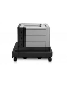 hp-laserjet-b3m75a-lokerot-ja-syottolaitteet-paperilokero-1500-arkkia-1.jpg