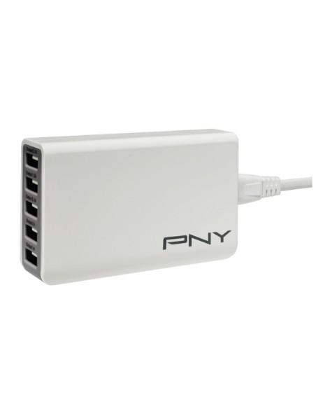 pny-p-ac-5uf-weu01-rb-mobiililaitteen-laturi-sisatila-valkoinen-1.jpg