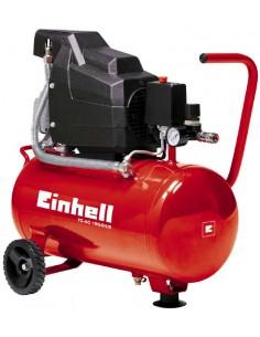 einhell-tc-ac-190-24-8-ilmakompressori-165-l-min-1500-w-1.jpg