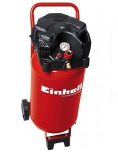 einhell-th-ac-200-30-of-ilmakompressori-1.jpg