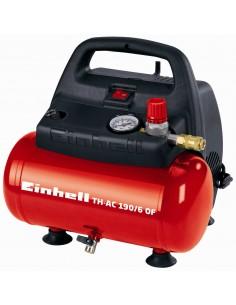 einhell-th-ac-190-6-of-ilmakompressori-185-l-min-1100-w-1.jpg