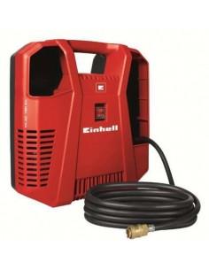einhell-th-ac-190-kit-air-compressor-1.jpg