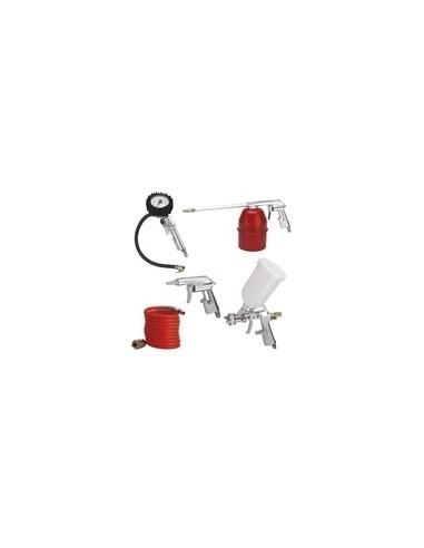 einhell-41-327-20-metallinen-punainen-valkoinen-4-m-1.jpg