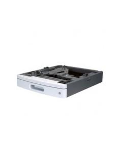 lexmark-30g0836-tray-feeder-1.jpg