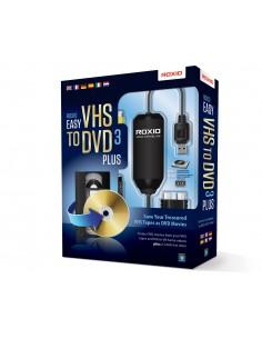 corel-roxio-easy-vhs-to-dvd-3-plus-videokaappauslaite-usb-2-0-1.jpg