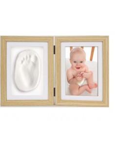 zep-abel-10x15-wood-portrait-incl-mold-kit-1.jpg