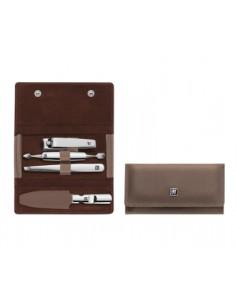 zwilling-97696-006-manicure-pedicure-gift-set-1.jpg