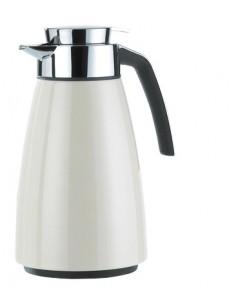 emsa-513811-vacuum-flask-1-l-metallic-white-1.jpg