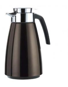 emsa-513812-vacuum-flask-1-l-chocolate-metallic-1.jpg