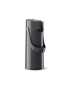 emsa-ponza-vacuum-flask-anthracite-1.jpg