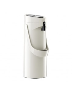 emsa-ponza-vacuum-flask-1-9-l-white-1.jpg