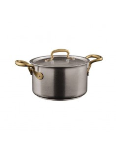 sambonet-1965-vintage-multi-pot-stainless-steel-3-8-l-20-cm-1.jpg