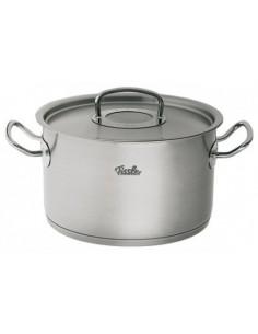 fissler-084-123-16-000-saucepan-2-2-l-round-stainless-steel-1.jpg