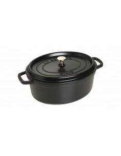staub-cocotte-dutch-oven-5-5-l-black-1.jpg