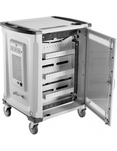 hp-inc-hp-32u-essential-charging-cart-1.jpg