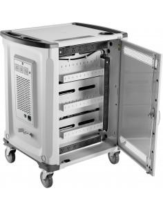 hp-32u-essential-charging-cart-1.jpg